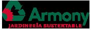 Logo_jardineria