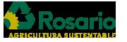 Logo_rosario